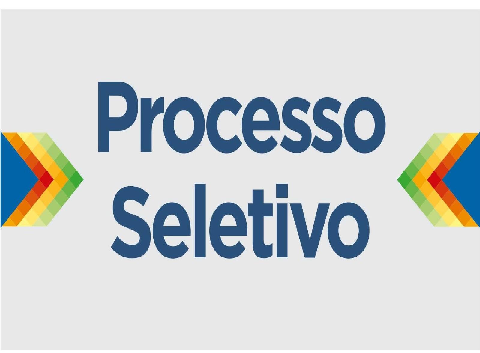 DIVULGAÇÃO DO RESULTADO FINAL PROCESSO SELETIVO 003-2018 - Notícias -  Consórcio de Desenvolvimento Sustentável do Território Bacia do Paramirim ba2ece9ed05e5